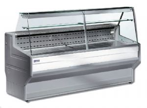 Restoconcept Offers You A Whole Range Of Butchery Delicatessen And Catering Equipment That You Need At Competitive Prices